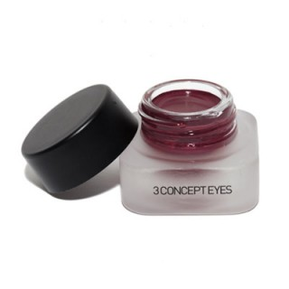 3CE GEL EYE LINER #LOVE