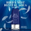 "BIRD""S NEST REVITAL AQUA SUN CREAM"